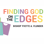 Finding God on the Edges